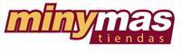 Logo Minymas