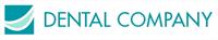 Logo Dental Company