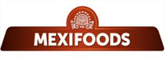 Logo Mexifoods