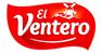 Logo El Ventero