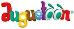 Logo Juguetoon Cadiz