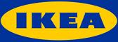 Información y horarios de IKEA