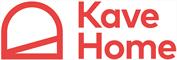 Logo Kave Home