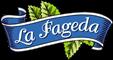 La Fageda logo