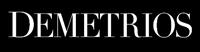 Logo Cosmobella