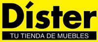 Logo Díster