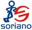 Bricolaje Soriano
