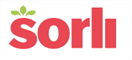 Logo Sorli