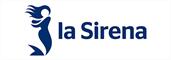 Logo La Sirena