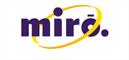 Logo Miró