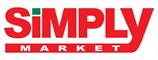 Logo Simply