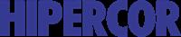 Información y horarios de Hipercor