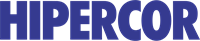 Logo Hipercor