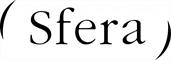 Logo Sfera