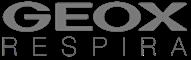 Información y horarios de Geox