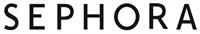 Info y horarios de tienda Sephora en El Corte Inglés C/ Ego Gain 7