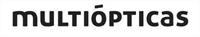 Info y horarios de tienda MultiÓpticas en Pza. juan xxiii,10 esqu.paz novoa