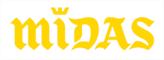 Logo Midas