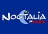 Noctalia