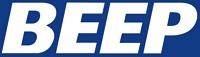 Logo Beep