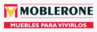 Logo Moblerone