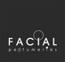 Logo Perfumeries Facial