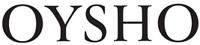 Logo Oysho
