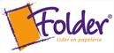 Logo Folder