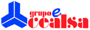 Logo Cealsa