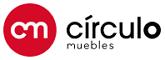 Logo Círculo Muebles