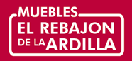 Logo Muebles El Rebajón