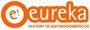 Catálogos de Eureka Electrodomésticos