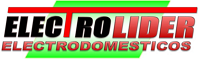 Logo Electrolider