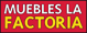 Catálogos de Muebles La Factoría