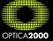 Logo Optica 2000