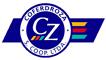Logo Coferdroza