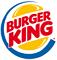 Info y horarios de tienda Burger King en AV. REPÚBLICA ARGENTINA, 4D