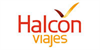 Catálogos de Halcón Viajes