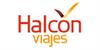 Info y horarios de tienda Halcón Viajes en ALDAY, S/N, 1, LOCAL B64