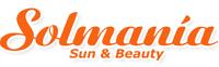 Logo Solmania