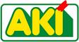 Info y horarios de tienda AKI en Carretera de Manlleu, 60-74