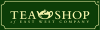 Logo Tea Shop