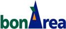 Logo BonÀrea