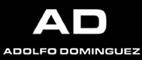Logo Adolfo Domínguez Complementos