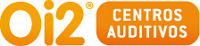 Logo Oi2