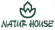 Info y horarios de tienda Naturhouse en Carretera De la Marina, 28, bajos