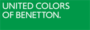 Info y horarios de tienda United Colors Of Benetton en C/ CRUZ GALLASTEGUI, 5