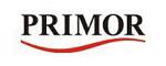 Logo Primor