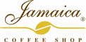 Logo Jamaica Coffee Shop