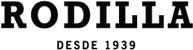 Logo Rodilla